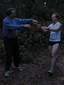 2005 Stewart Mountain 10-Mile XC - img0091.jpg