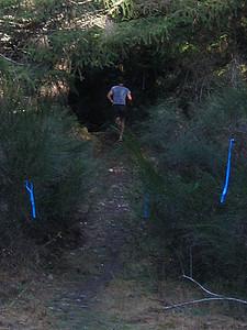 2005 Stewart Mountain 10-Mile XC - img0077.jpg