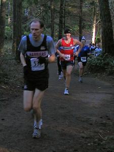 2005 Stewart Mountain 10-Mile XC - img0013.jpg