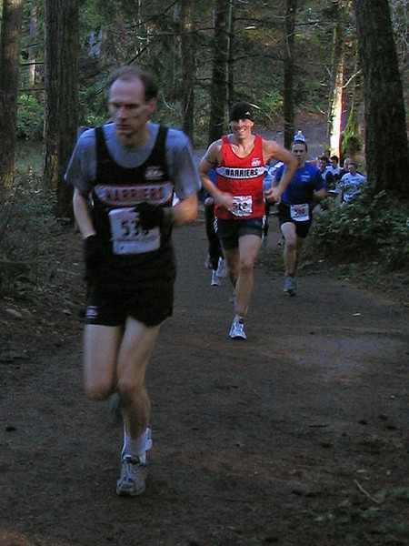 2005 Stewart Mountain 10-Mile XC - img0013.jpg