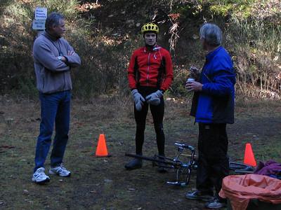 2005 Stewart Mountain 10-Mile XC - img0066.jpg