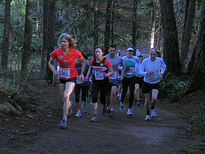 2005 Stewart Mountain 10-Mile XC - img0023.jpg