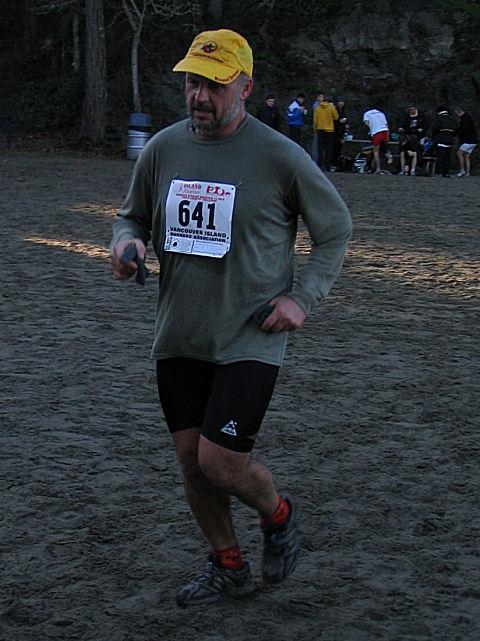 2005 Stewart Mountain 10-Mile XC - img0280.jpg