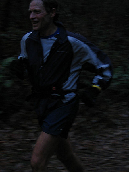 2005 Stewart Mountain 10-Mile XC - img0137.jpg