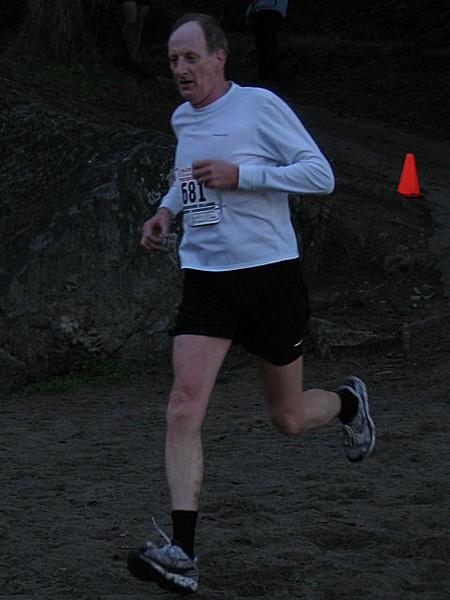 2005 Stewart Mountain 10-Mile XC - img0207.jpg