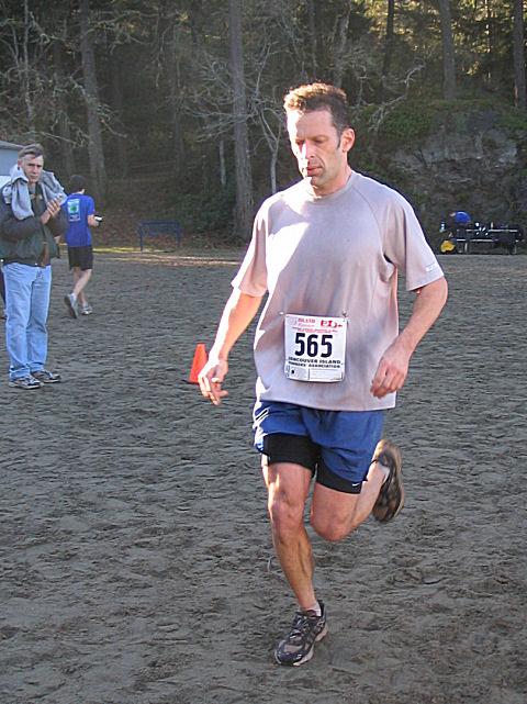 2005 Stewart Mountain 10-Mile XC - img0186.jpg