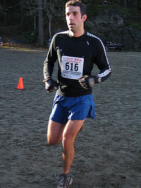 2005 Stewart Mountain 10-Mile XC - img0164.jpg