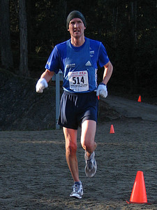 2005 Stewart Mountain 10-Mile XC - img0161.jpg