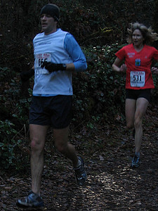 2005 Stewart Mountain 10-Mile XC - img0123.jpg