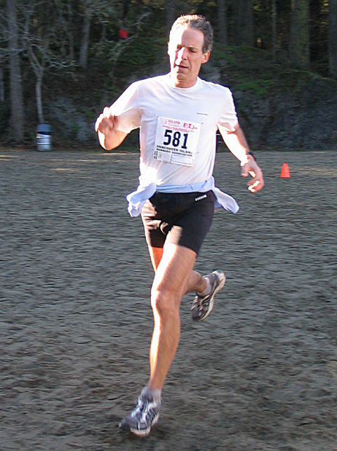 2005 Stewart Mountain 10-Mile XC - img0173.jpg