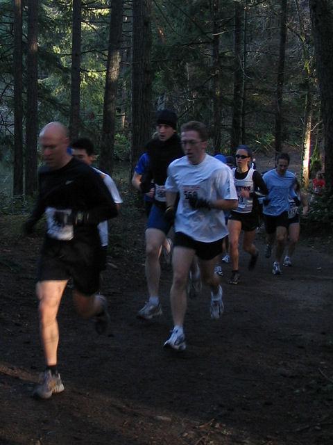 2005 Stewart Mountain 10-Mile XC - img0018.jpg