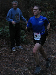 2005 Stewart Mountain 10-Mile XC - img0090.jpg