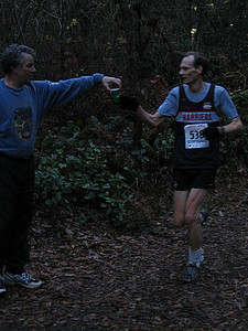 2005 Stewart Mountain 10-Mile XC - img0085.jpg