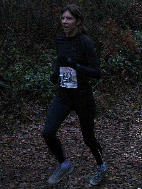 2005 Stewart Mountain 10-Mile XC - img0131.jpg