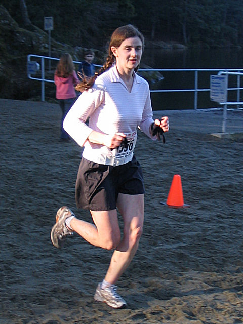 2005 Stewart Mountain 10-Mile XC - img0264.jpg