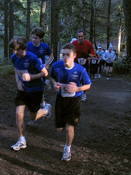 2005 Stewart Mountain 10-Mile XC - img0022.jpg