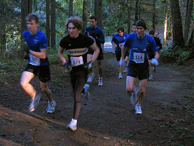 2005 Stewart Mountain 10-Mile XC - img0010.jpg