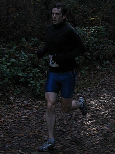 2005 Stewart Mountain 10-Mile XC - img0108.jpg