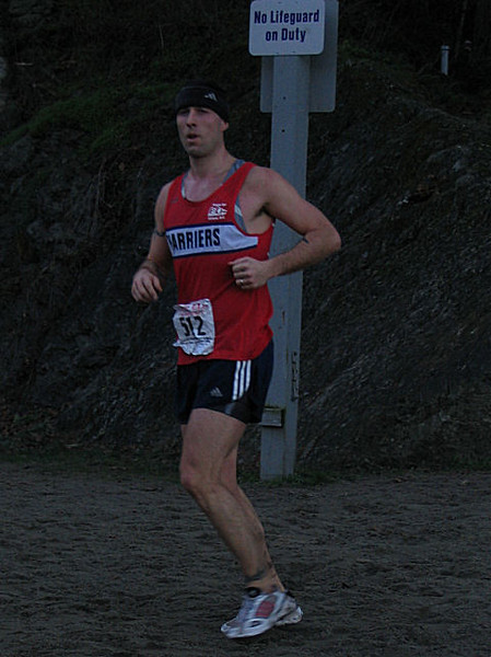 2005 Stewart Mountain 10-Mile XC - img0209.jpg