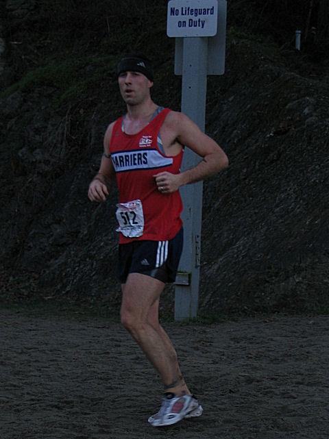 2005 Stewart Mountain 10-Mile XC - img0209.jpg