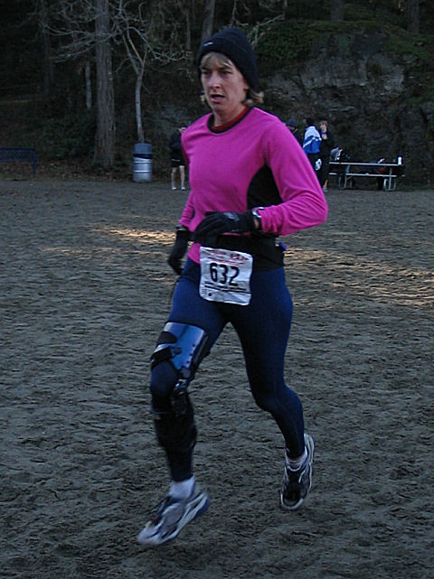 2005 Stewart Mountain 10-Mile XC - img0293.jpg