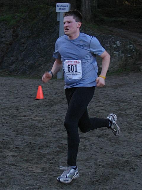 2005 Stewart Mountain 10-Mile XC - img0228.jpg