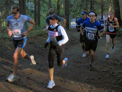 2005 Stewart Mountain 10-Mile XC - img0004.jpg