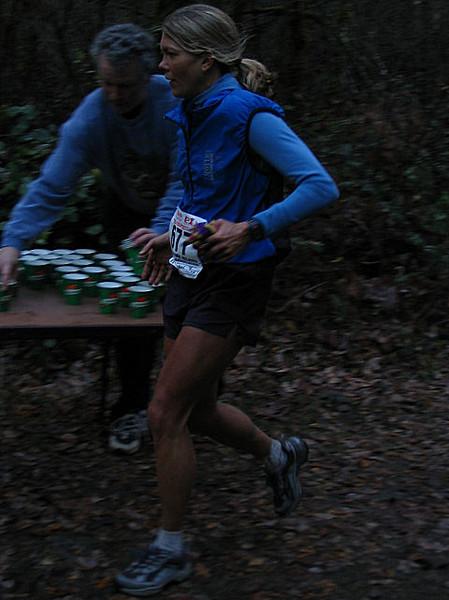 2005 Stewart Mountain 10-Mile XC - img0122.jpg