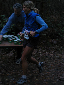 2005 Stewart Mountain 10-Mile XC - img0122.jpg
