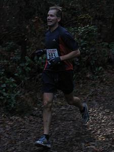 2005 Stewart Mountain 10-Mile XC - img0096.jpg