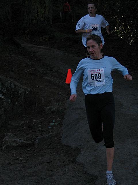 2005 Stewart Mountain 10-Mile XC - img0196.jpg