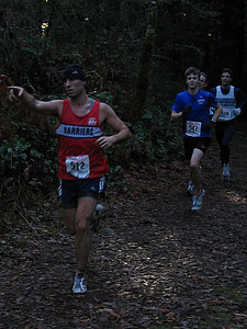 2005 Stewart Mountain 10-Mile XC - img0088.jpg