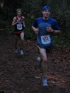 2005 Stewart Mountain 10-Mile XC - img0073.jpg