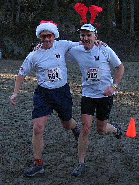 2005 Stewart Mountain 10-Mile XC - img0291.jpg