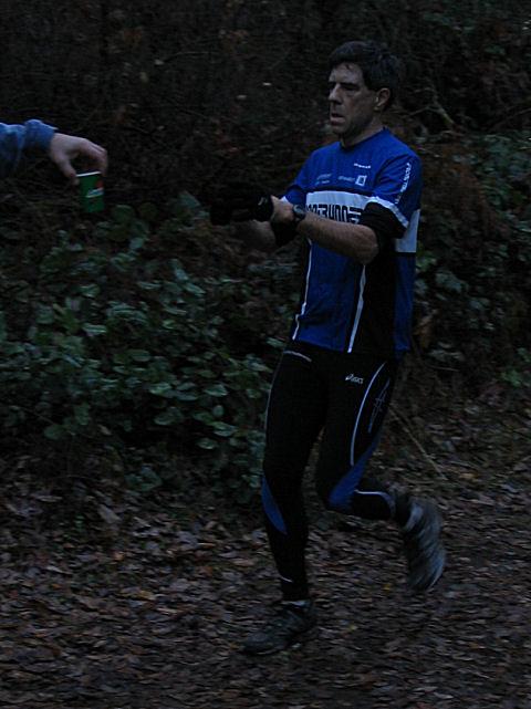 2005 Stewart Mountain 10-Mile XC - img0097.jpg