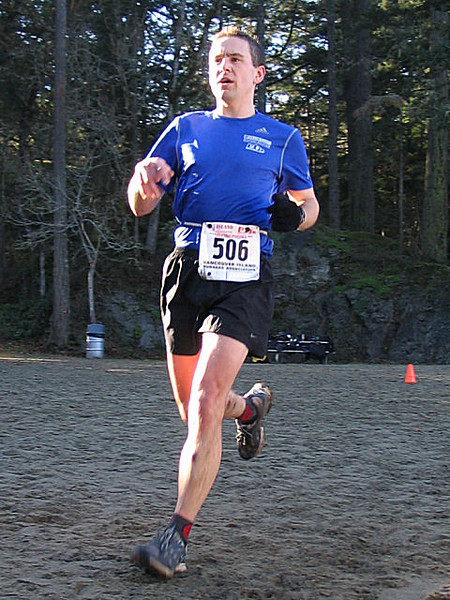 2005 Stewart Mountain 10-Mile XC - img0170.jpg