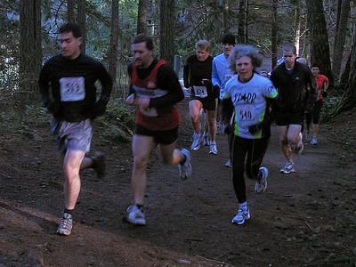 2005 Stewart Mountain 10-Mile XC - img0030.jpg