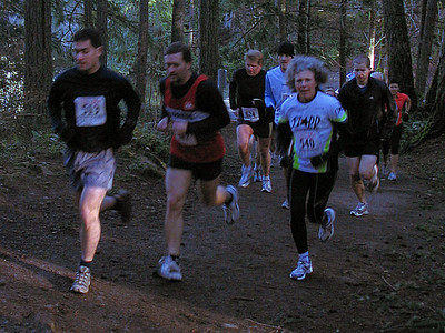 2005 Stewart Mountain 10-Mile XC - img0030.jpg