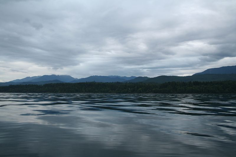 Freshwater Bay1
