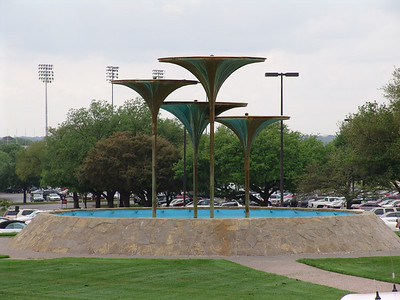 20050419_TCU_campus