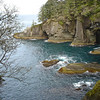 More Cape Flattery goodness