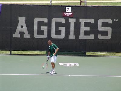20050527 NCAA Tennis