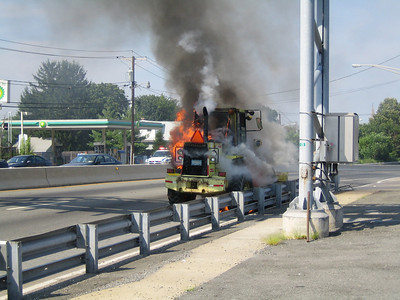7-26 Fort Lee Route 1 & 9 North