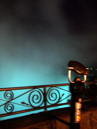 [A] Niagara Falls (June 2005)