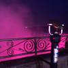 Pink Falls