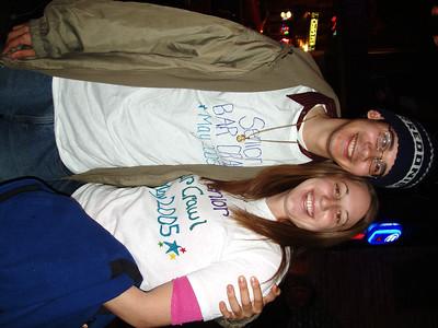 Will + Jenn