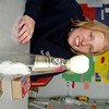 Fredonia Science Experiments 7
