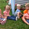 August 2005 BBq Week 15