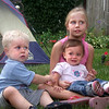 August 2005 BBq Week 17
