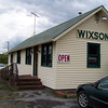 Wixson's: House of LIES